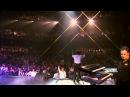 Andy Che Khoshgel Shodi Emshab Khoshgela Bayad Beraghsand Official Music Video