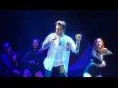 Liam Payne- Strip That Down (B96 Summer Bash '17)
