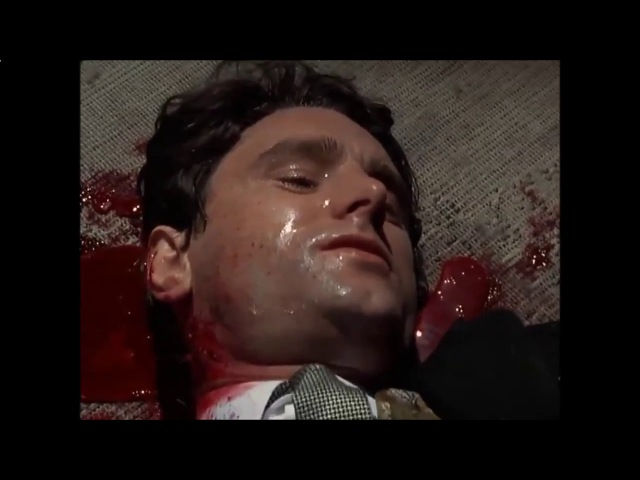 Шерлок Холмс приключения - 38 часть - Золотое пенсне