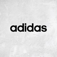Карьера в adidas CIS