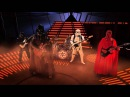 Galactic Empire Star Wars The Imperial March
