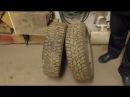 Как правильно выбрать зимнюю резину Как выбрать зимние шины