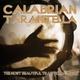 Ciccio Carere - Tarantella cantata