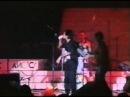 Виктор Цой гр.Кино - Концерт в Олимпийском 5.5.1990