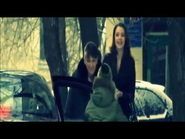 2 Tarberak Production Gug feat Ruz Ser El Chka Music Video Full HD