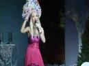 Оля Полякова-Шлепки| Лучший пародист Украины- Дима Черников| Театр пародий| Корпоратив в RioRita