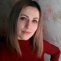 ВикторияКосенко