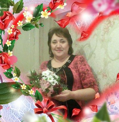 Светлана Толкишевская
