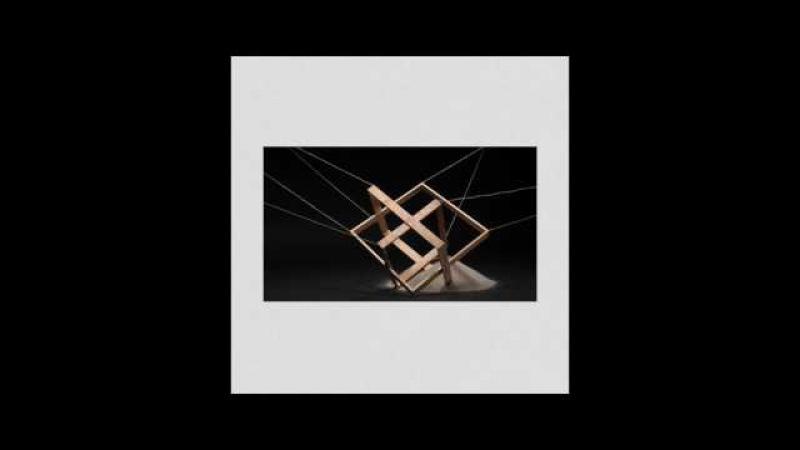 IV73 Manoo Raoul K feat Ahmed Sosso Toukan Dixon Rework