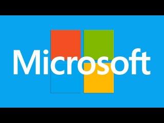 3DNews Daily 762, итоги года Microsoft: покупка LinkedIn, смерть мобильной десятки, Win10 на ARM