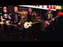 The DeRellas Rock n RollerCoaster