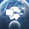 Виртуальные очки| Миры будущего| Skytech| VR