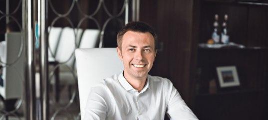 Blackmoon Ильи Перекопского привлекла $2,5 млн от фонда Александра Мамута и других инвесторов