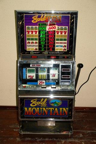 Игровые автоматы стобик питочки игровые автоматы sharky