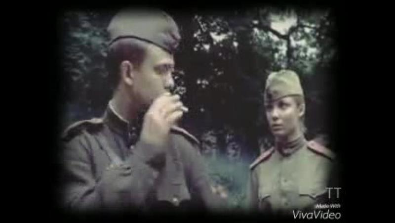 К Плетнёв и Т Арнтгольц Под ливнем пуль