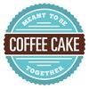 Coffee Cake | Вологда