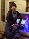 Фотоальбом человека Ольги Жиляевой