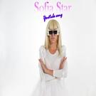 Обложка Youtube Song - Sofia Star