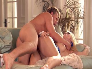 Jana Cova porn
