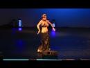 Amdjad dance Studio Korneeva Margarita Indian tribal Fusion
