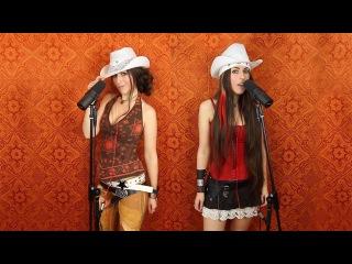 It Ain't Me - Kygo & Selena Gomez (Acapella) Julia Westlin