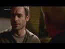 Детектив Дрезден: Секретные материалы 1 сезон 12 серия