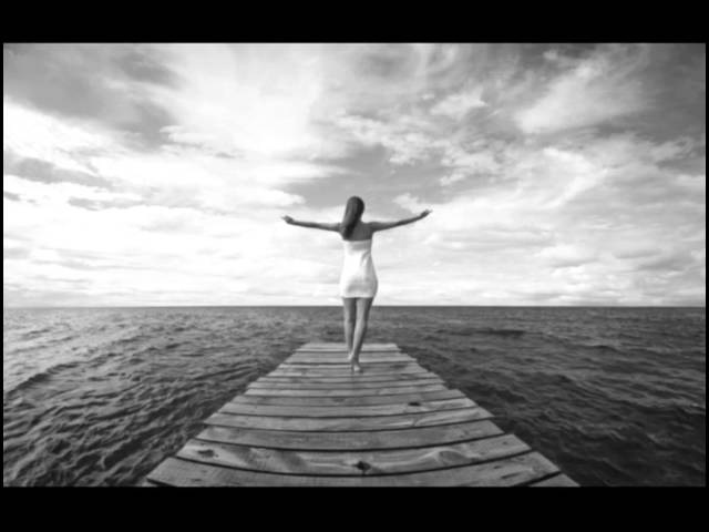 Midi Culture, Madeleine Jayne - Ocean Drive (DJ Villain Quba Remix)