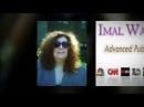 Public Relations Agent In America - ImalWagner