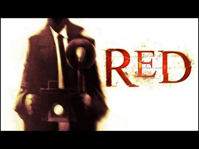 CGI Animated Short Film HD RED Supinfocom Short Film by RED the moviemakers