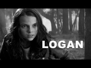 LOGAN NOIR   Johnny Cash - Hurt