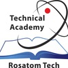 Rosatom Technical Academy