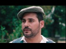 גד אלבז מארח את ניסים - לחיים - Gad Elbaz feat. Nissim - L'CHAIM
