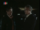 «Встреча на далёком меридиане» (1977) - мелодрама, приключения, реж. Сергей Тарасов