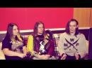 18 Anliv Life с группой ТурбоХой