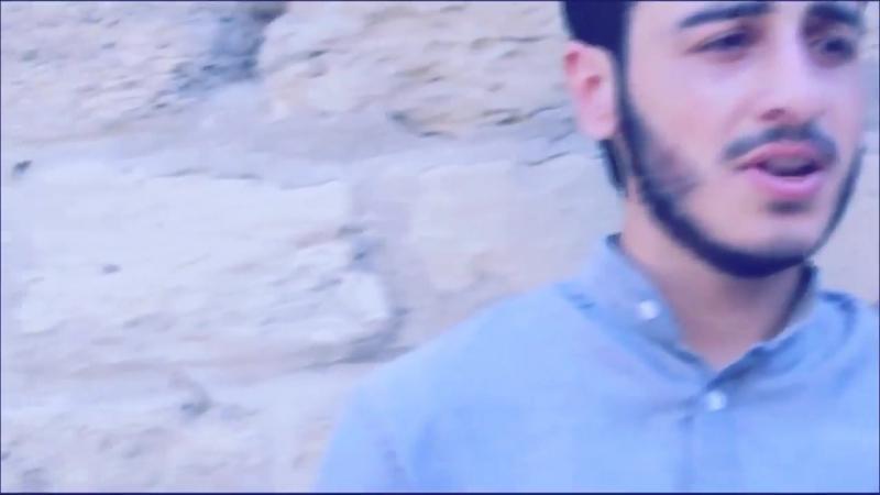 Celal Ceferi Movla Ali 2017