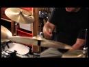 Peter Erskine New Trio (feat. Vardan Ovsepian and Damian Erskine) Every Tomorrow