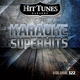 Hit Tunes Karaoke - Change the World (Originally Performed By Eric Clapton)
