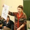 Дисграфия, дислексия, Учение без мучения