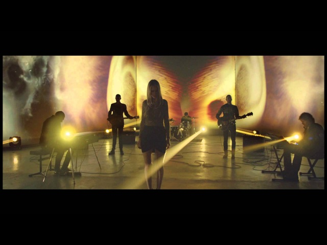 Archive End Of Our Days Official Video