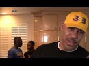 Lonzo Ball and his family VERY HYPED react to the Lakers notching the No 2 pick in the 2017 Draft