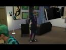 Танцули Хепп дыва