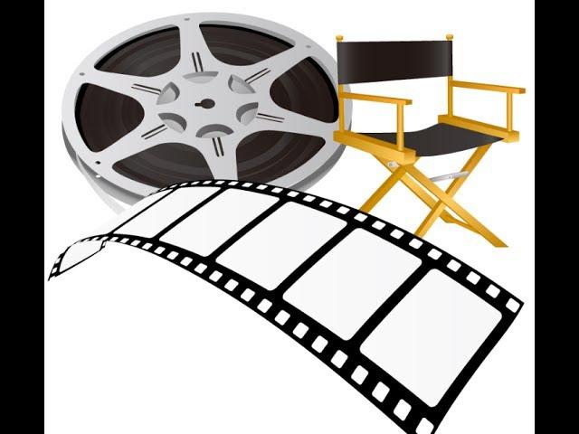 Эбола зомби 2015 ужасы пятница кинопоиск фильмы выбор кино приколы ржака топ смотреть онлайн без регистрации