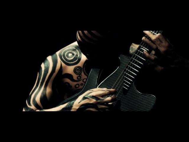 亮弦-Ryogen- Gymnopedies MV  guitar solo ソロギター ジムノペディ sologuitar