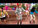 Robin Sparkles Let's Go To The Mall FULL HD