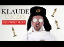 Fashion Update with KLAUDE