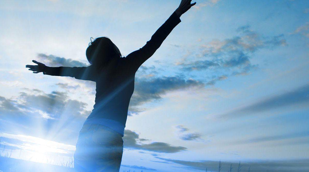Системно-духовная психология