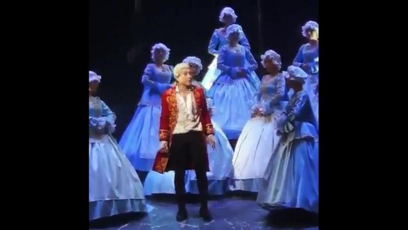 모차르트 / Mozart