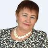 Гульнур Каб-Сиразетдинова