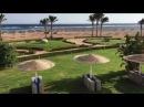 Barcelo Tiran Sharm el Sheikh