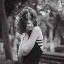 Фотоальбом человека Анастасии Самковой